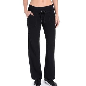 Danskin Drawstring Lounge Pants NWT